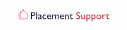 Placement Support logo